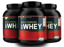 whey-products
