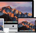Nettoyer son Mac modeles