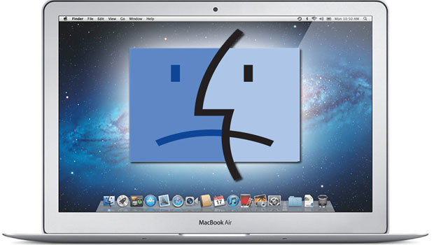 Nettoyer son Mac virus