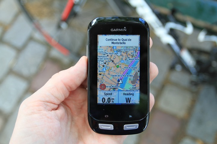 garmin edge 1000 avis