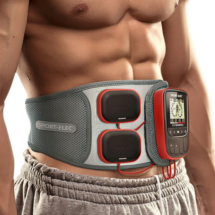 ceinture-abdominale-prix